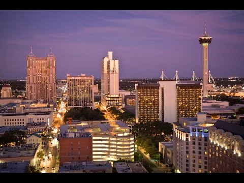 What is the best hotel in San Antonio TX? Top 3 best San Antonio hotels as by travelers