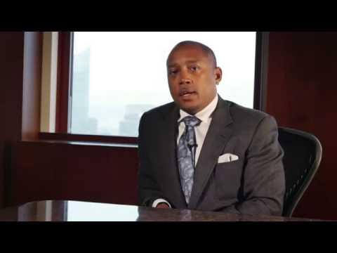 Daymond John  Shopify Build-A-Business Mentor