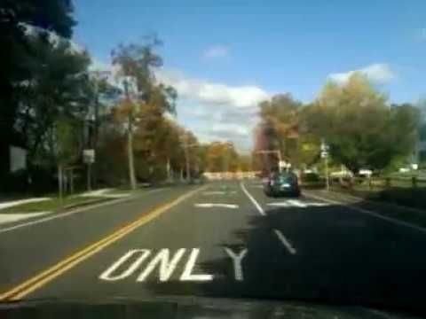 video-2009-10-14-10-29-45