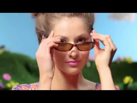 Sunglasses Fashion Tips