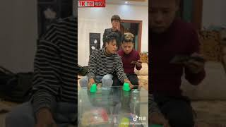 Best troll magic tiktok china