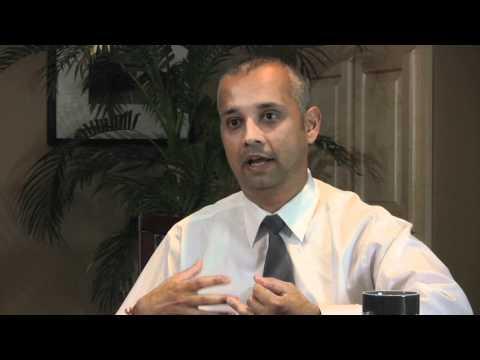 Energy Engineer | CAREERwise Education