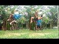 Download Video Belajar smas takraw_smas salto 3GP MP4 FLV