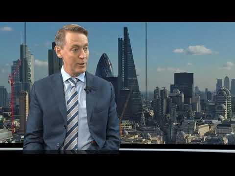 Carnarvon Petroleum's Adrian Cook details the company's oil & gas portfolio strategy
