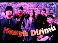 ALIVIA - Hanya Dirimu (Video Lyric)
