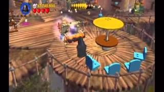 Lego Star Wars Gamecube Videos 9tubetv
