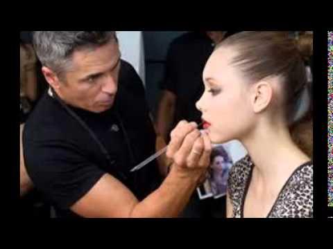 Wedding Makeup Artist Miami