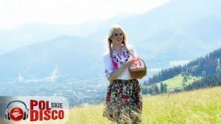 Download KORDIAN - Dziewczyna z gór (Official Video)