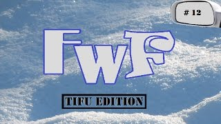 Download 5 Funny and Embarrassing TIFU FwF#12 Video