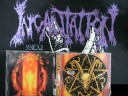 Incantation Shadows From The Ancient Empire