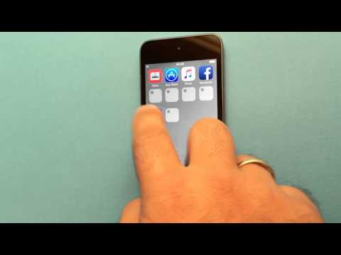 New! How To Hide Apps In Invisible Folders No Jailbreak Tutorial In Description. Keep Secret Any App