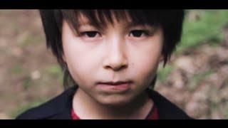 Mr.Rain - Supereroe [ OFFICIAL VIDEO ]