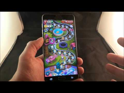 Unlimited Lives on Candy Crush and Toy Blast