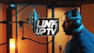 Lemz - Behind Barz | Link Up TV
