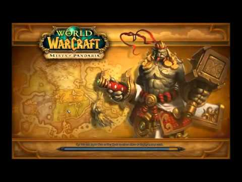 How to get Zygor's guide for free - Download Zygor Guides The Best Selling In Games Guides