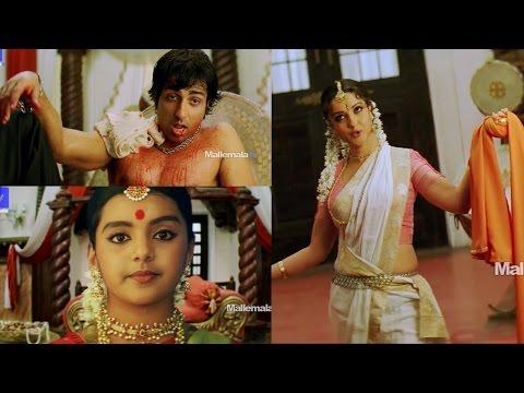 Xxx Mp4 Villain Sonu Sood Amp Dance Teacher Scene From Arundathi Anushka Sonu Sood 3gp Sex
