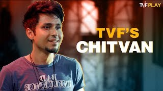 Tripling's Chitvan | Binge watch all episodes of Tripling S01 & S02 only on TVFPlay
