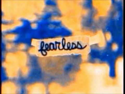 Fearless- Zayn Malik Love Story Chapter 24