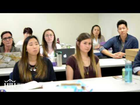 Master of Science in Counseling Psychology | HIU