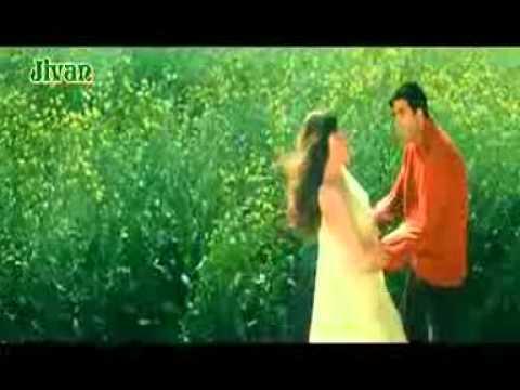 Xxx Mp4 Yaar Badal Na Jaana Talaash HD 720p Music Video 3gp 3gp Sex