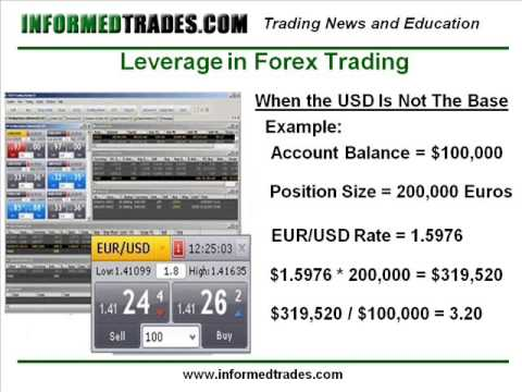 97. How to Calculate Leverage in the Forex Market Part 2.mp4