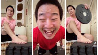 Junya1gou funny video 😂😂😂 | JUNYA Best TikTok May 2021 Part 16 @Junya.じゅんや