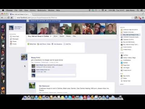 FACEBOOK 2013 Beautiful Layout FREE DOWNLOAD!!!