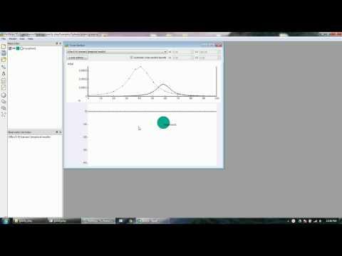 Gravity Modeling with FastGrav: Getting Started