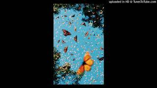 გია ყანჩელი -Three pieces from Songbook