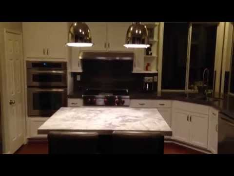 Trabuco Canyon Kitchen Cabinet Reface