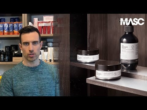 The Groomed Man Co. - Men's Grooming Products from Australia