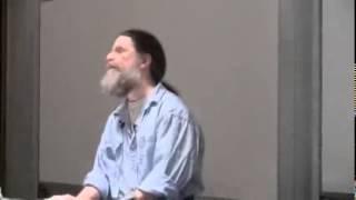 Robert Sapolsky - Kin selection