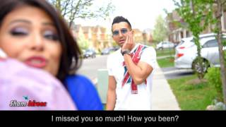 Double Standards by Girls | Sham Idrees