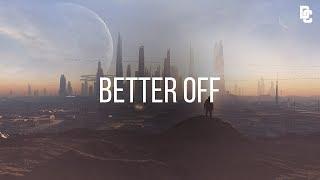 "Meek Mill X Mozzy Type Beats ""better Off"" | Daniel Cruz"