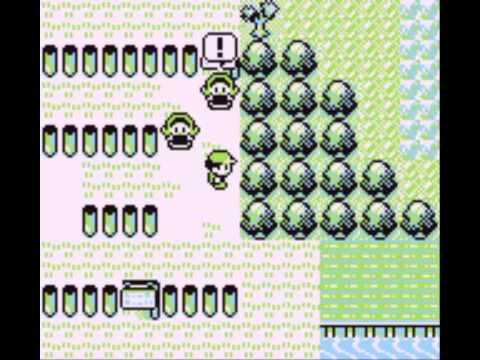 Pokemon Blue Walkthrough Part 32: Routes on Routes on Routes