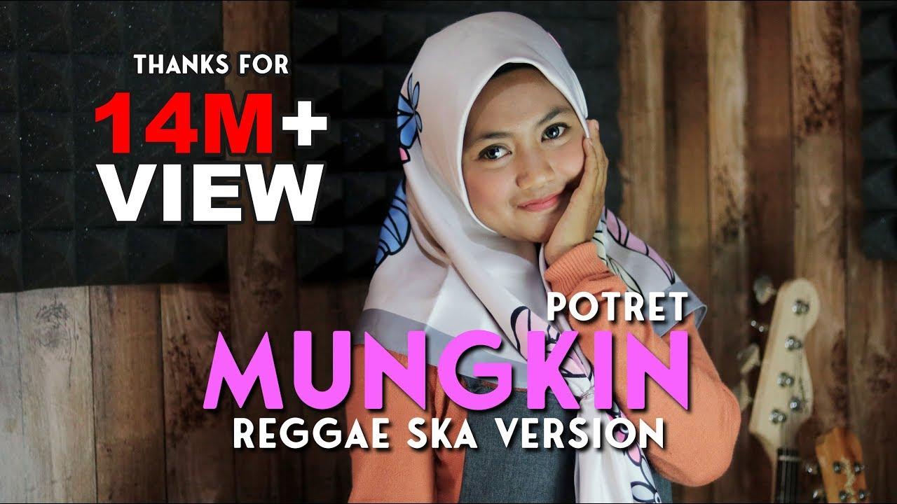 Download Caryn Feb - Mungkin (Reggae SKAVersion) Jheje Project MP3 Gratis