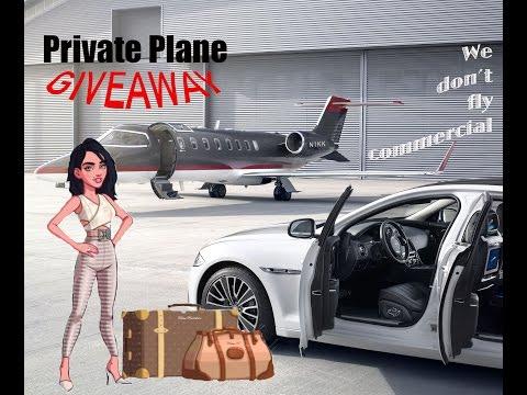 Kim Kardashian: Hollywood Game FREE Private Plane, 400 KSTARS, Balmain CONTEST