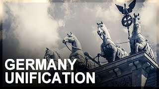 How Germany became a powerhouse