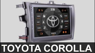 Car Launcher Videos - ytube tv