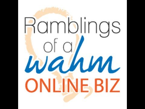 Getting Traffic to Your Blog for WAHM Affiliates