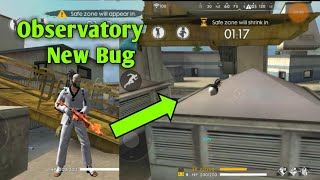 observatory free fire Videos - 9tube tv