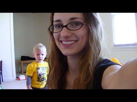 TTC Baby #2: Clomid Cycle 1
