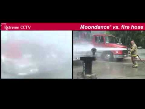 Moondance vs Firehose