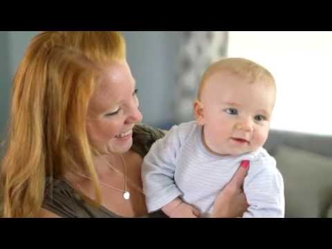 Dr Browns Options Baby Bottle - Reviews - What Moms Say Testimonial