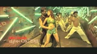 Aa Khushi Se Khud Kushi Karle   Darling    YouTube