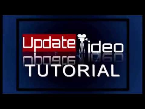 Update Video Tutorial | ★★★ How to Spell Check ON and OFF in Word 2007/2010/1014 ★★★