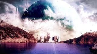 SILENCIADO HOY ¡¡EL SOL!! Ya «ESTÁ SIENDO ABSORBIDO» OVNIS Drenan Energía Del Sol y NASA Lo Oculta