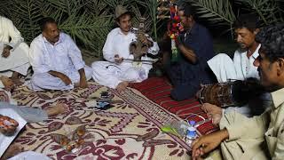 Balochi saaz.3