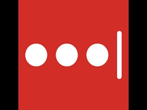 How To Stop LastPass From Asking You to Remember Passwords