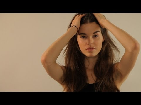 Model Headshots vs. Actor Headshots | Modeling